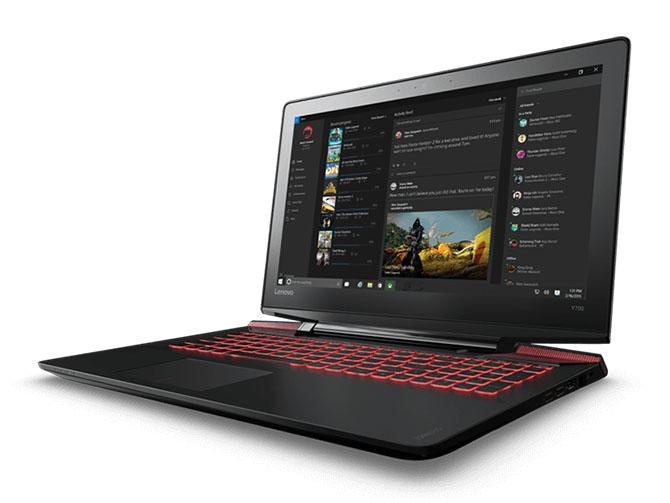 naprawa laptopów Bielsko-Biała